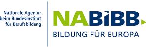 NABIBB Bildung für Europa