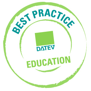 Best Practice Datev Education