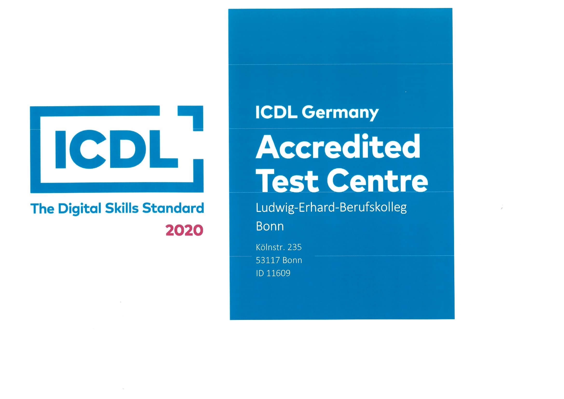 ICDL - 2020