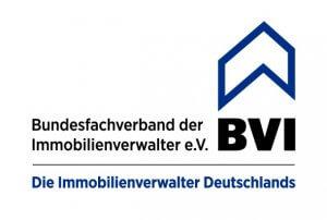 BVI - Bundesfachverband Immobilienwirtschaft e.V.